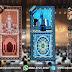 Jual Sajadah Grosir, 0852-2765-5050