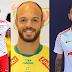 3 ex-atletas do Paulista marcam em jogo do Troféu do Interior