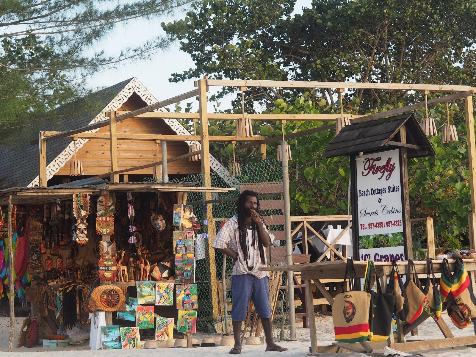 Negril, Jamaica, www.jadore-fashion.com