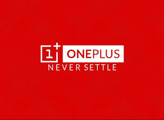 OnePlus 7T, OnePlus 7T Pro Should you upgrade? - Techzost blog