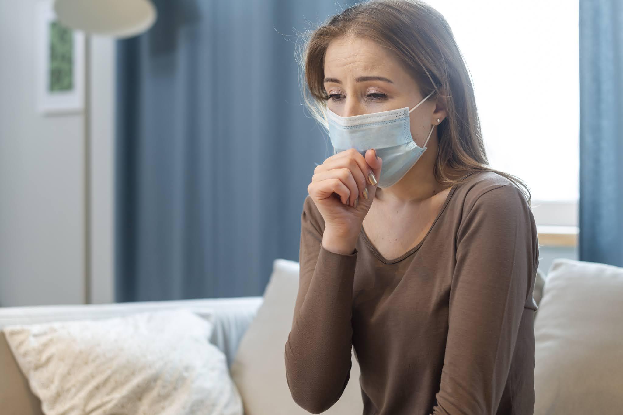 जब आप कोरेंटिन हों तो इन महत्वपूर्ण बातों को ध्यान रखें , कब  जरूरी है अस्पताल जाना