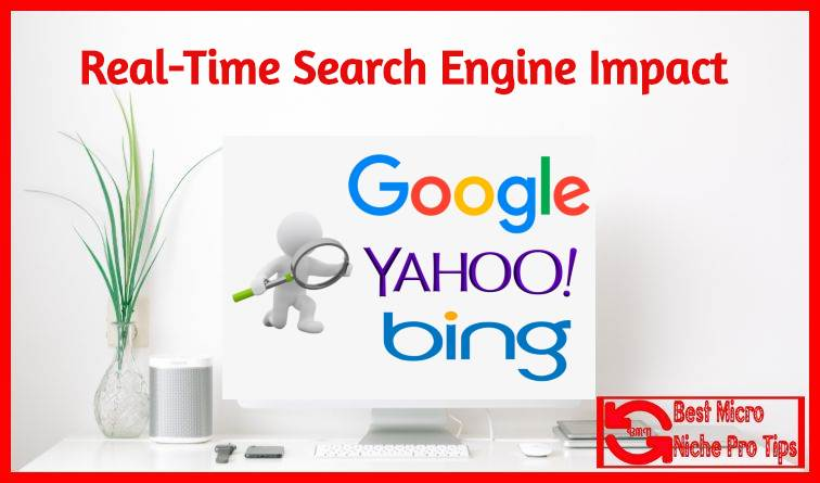 Real-Time-Search-Engine-Impact