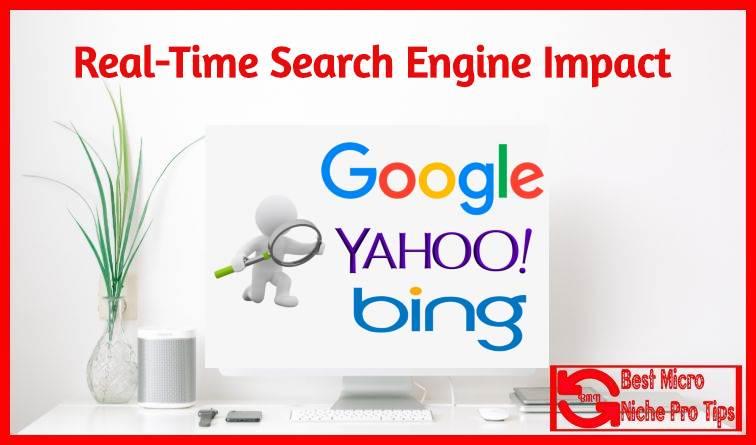 Search-engine-optimization | SEO