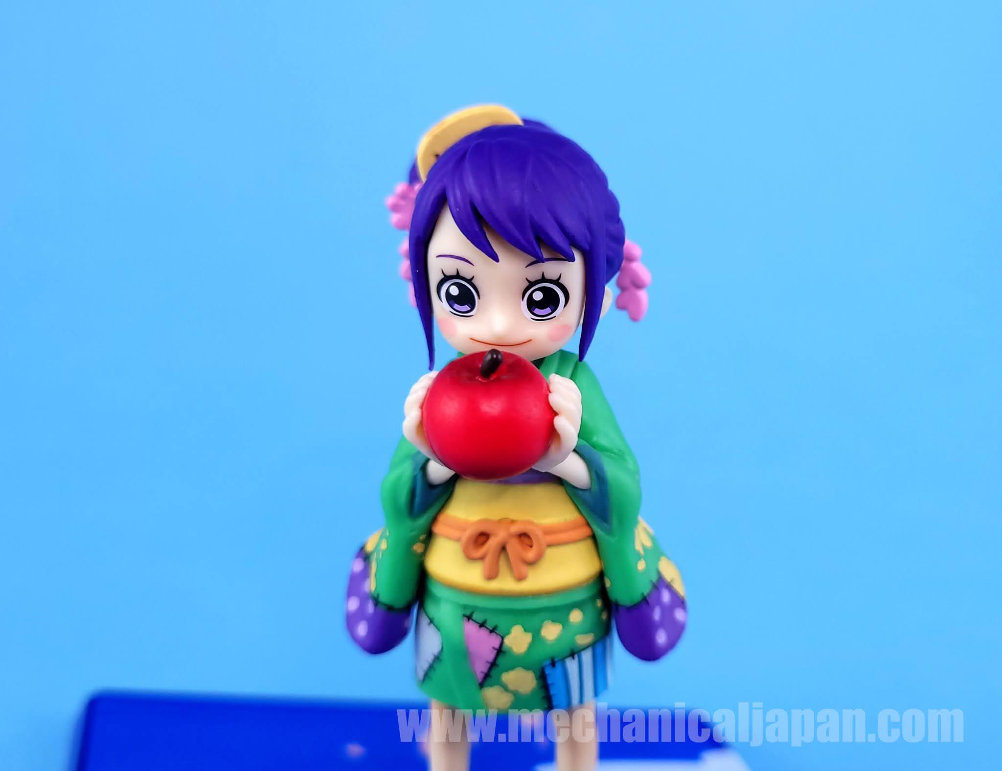 Honekichi
