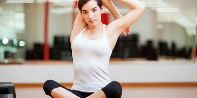 bahan-alami-agar-tubuh-tetap-sehat-dan-bugar