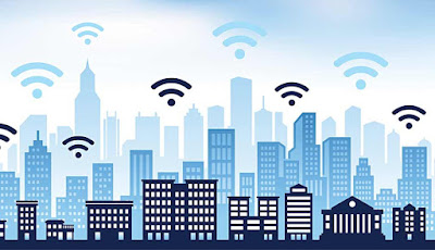 How to Keep Your Online Information Secure While Using any Wi-fi