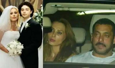 Iulia Vantur was earlier married to a Romanian superstar