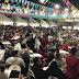 Festa Junina do Lar São Vicente apresentou os seus resultados