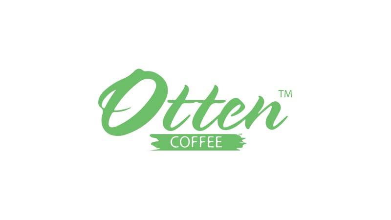 Lowongan Kerja Otten Coffee