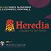 Heredia Digital: Nueva plataforma de e-Commerce disponible