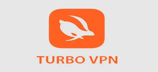 برنامج Turbo vpn