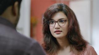 Download Big Brother (2020) Dual Audio Hindi Full Movie 720p HDRip    Moviesbaba 1