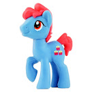 My Little Pony Apple Split Blind Bags Ponies