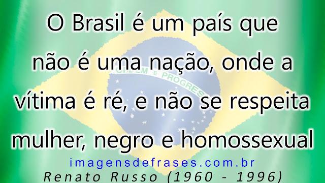 Refletir sobre Preconceito e Injustiça no Brasil