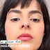 Resenha: Delineador Glitter Duo da PINK21