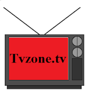Tinyzone.TV APK- Download