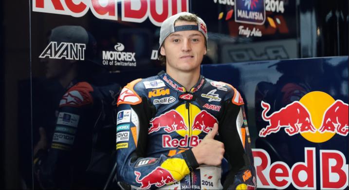 Jack Miller Dijadikan sebagai Penerus Jorge Lorenzo di Ducati?