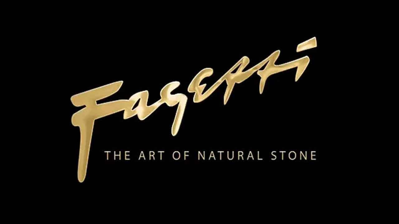 Fagetti supplier marmer terlengkap dengan jenis dan motif yang marmer unik