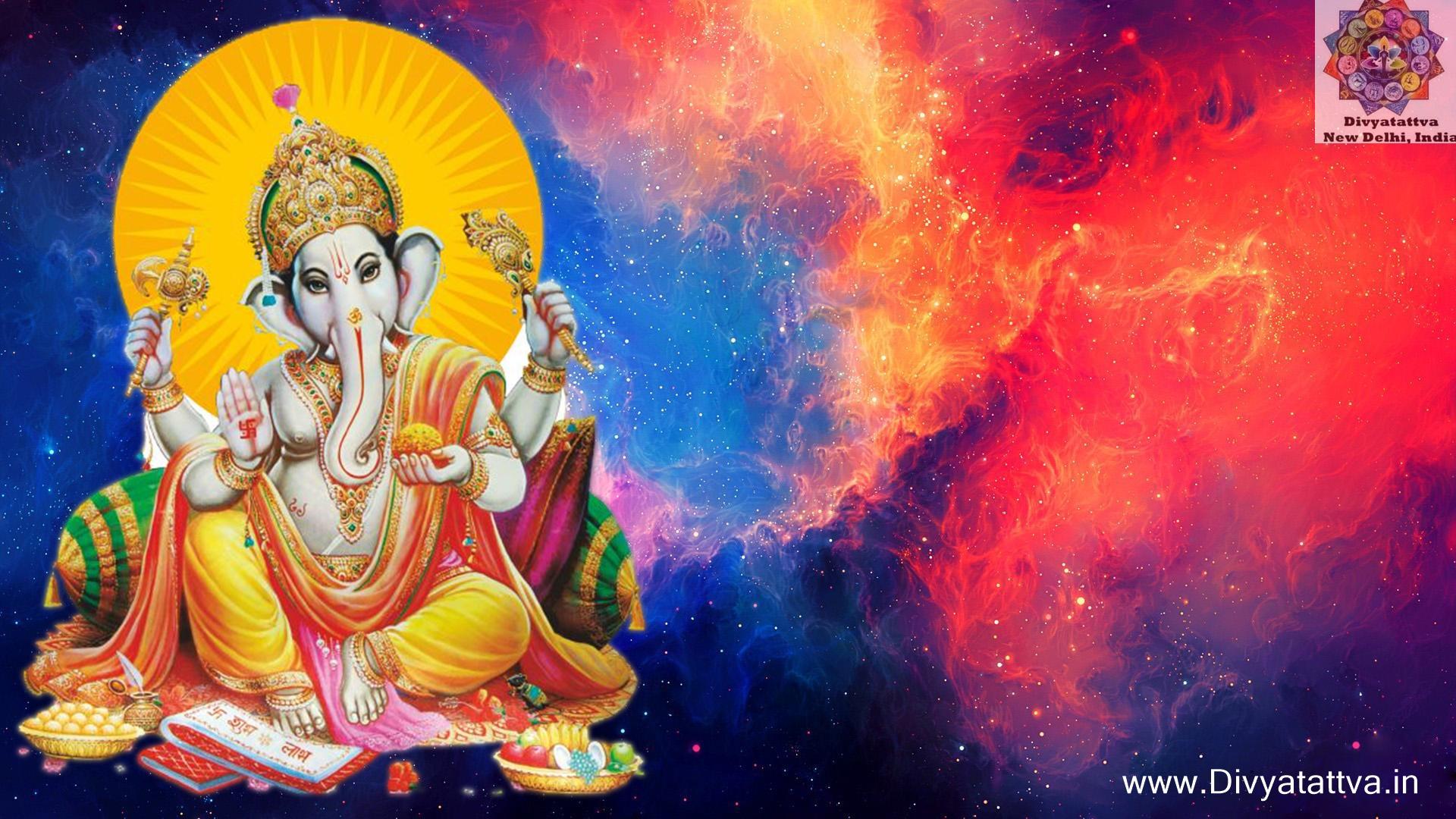 Ganesh images full hd, ganpati photo wallpaper, god ganesha images