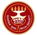 ESIC Medical College 2021 Jobs Recruitment Notification of Assistant Professor Posts