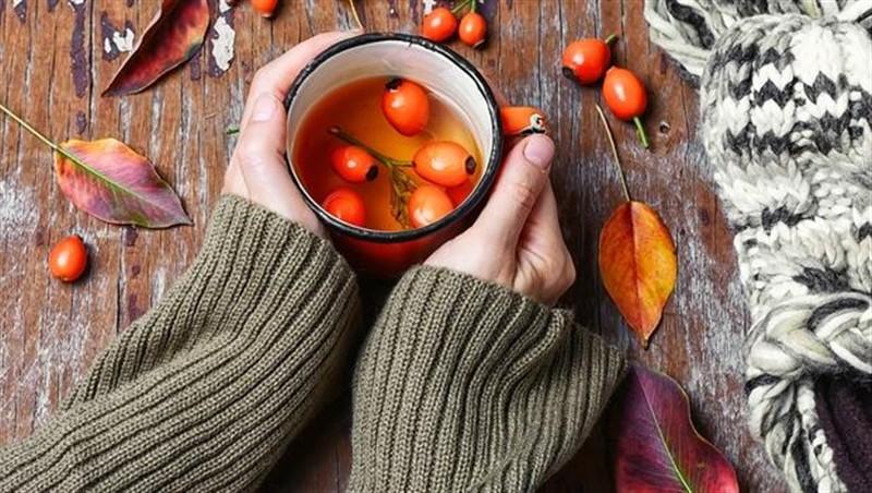 Mevsim geçişlerinde nelere dikkat etmeli?