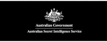 Top 5 World's Best Intelligence Agencies