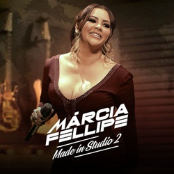 Baixar Drive Thru - Marcia Fellipe e Gusttavo Lima Mp3