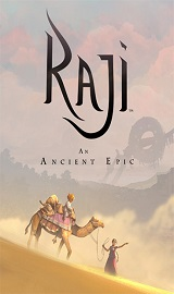 Raji: An Ancient Epic – Download Torrents PC