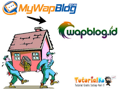Cara Upload Data Backup Akun MywapBlog Ke WapBlog.ID