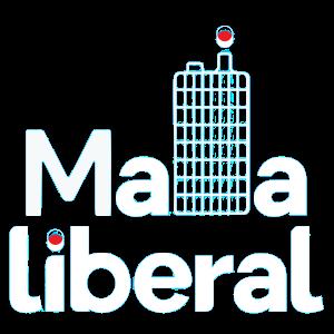 Iniciativa Liberal Maia