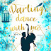 COVER REVEAL - Darling, Dance with Me (A novella) by Aisling Magic