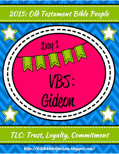 https://www.biblefunforkids.com/2015/07/tlc-vbs-day-1-gideon-defeats-midianites.html