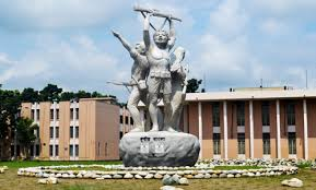 Public University in Bangladesh