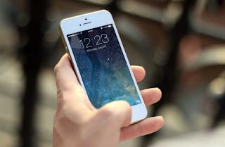 iphone,بطارية,iphone 11,iphone xr,xr,iphone se 2,iphone xe,iphone 8 plus red,iphone xs plus,apple iphone 11 pro,ايفون اكس,