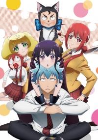 http://www.anime-kishi.tv/2017/05/renai-boukun.html#
