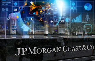 top bitcoin investor talking points from latest jp morgan global blockchain and crypto report bitcoin exchange guide