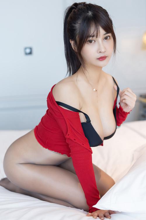 [XiuRen秀人网] 2021.06.23 No.3574 萌奈子