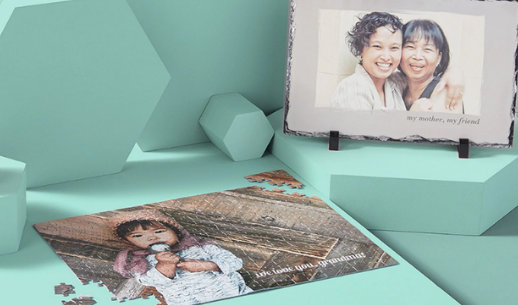 Get 30% discount on flowers for Mother's Day, 70% discount on photo albums and more|Coin Market Updates