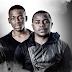 Afrikan Beatz - Loy Remix (Koffi Olomide) [Afro House][Baixa Agora]