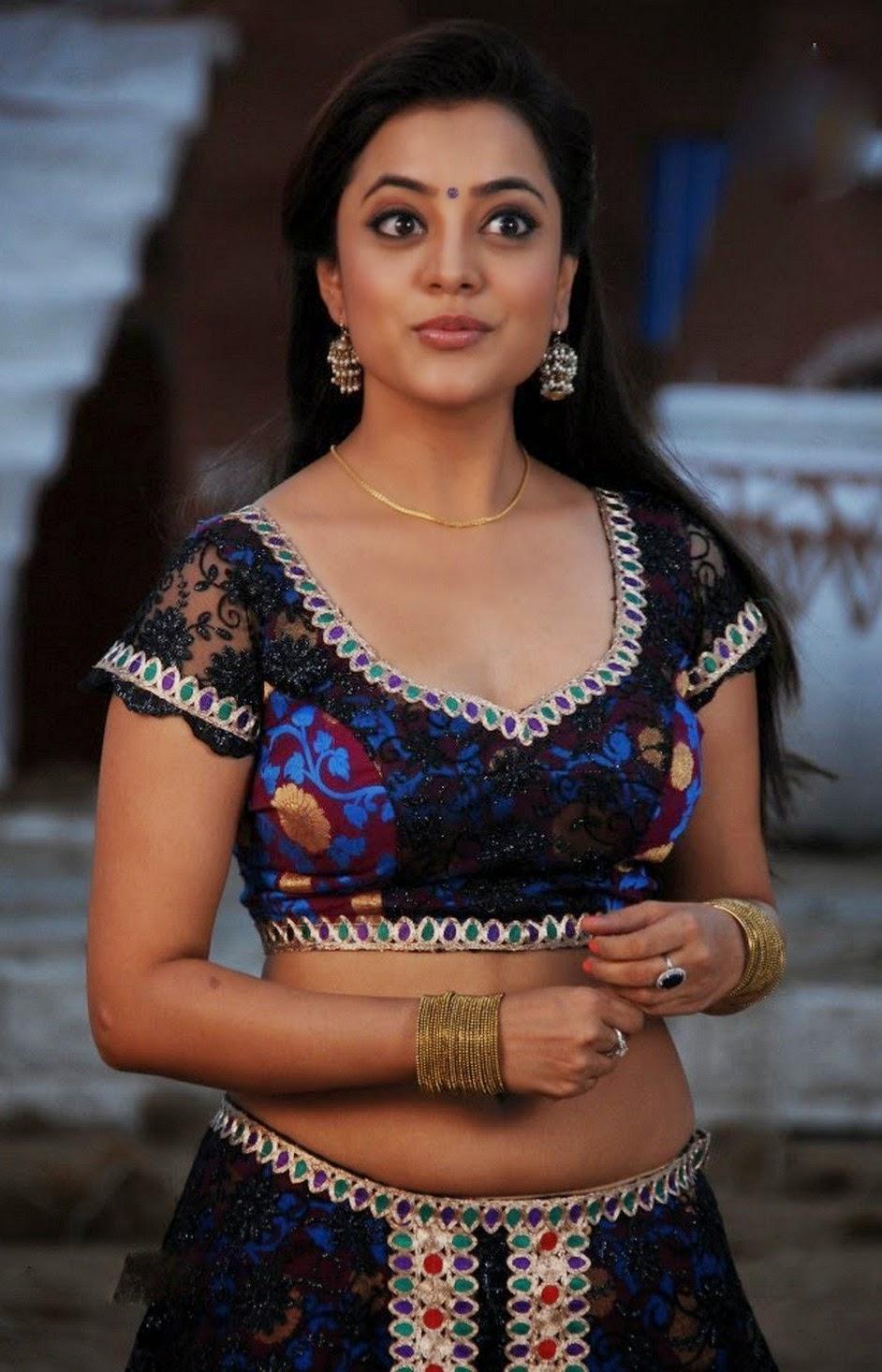 Beautiful Indian Actresses Gallery Actresses Hot