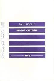 Monografie Magda Castelein