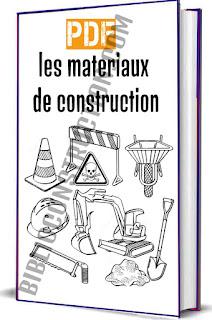 les materiaux de construction pdf, matériaux de construction, les principaux matériaux de construction, les matériaux de construction d'une maison, les materiaux de construction durable pdf, les materiaux de construction en genie civil, les matériaux de construction durable