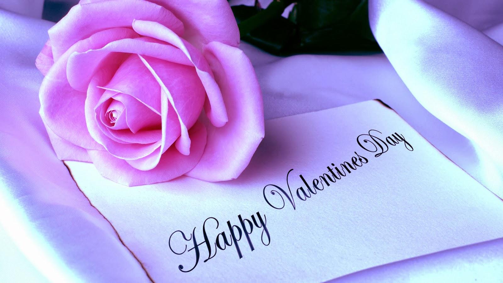 Valentines Day Happy Valentines Day Wallpaper