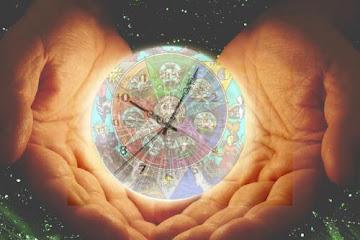 Финансовый гороскоп на неделю с 29 июля по 4 августа 2019 года