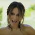 Η Έλλη Κοκκίνου τραγουδάει με πάθος και ας είναι «Όλα Λάθος»