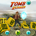 Tomb Runner - Temple Run - HTML5 Game