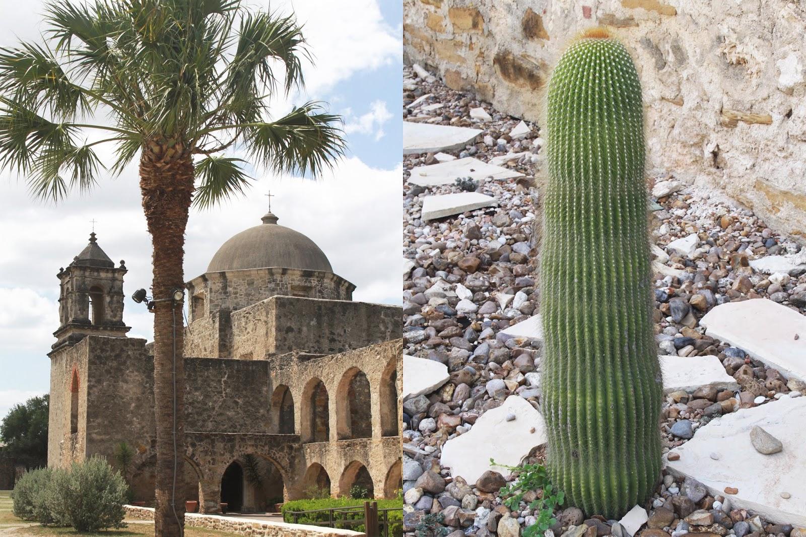 Mission Concepcion San Antonio, san antonio missions, best missions in San Antonio, mission tours san antonio, San antonio history