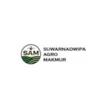 Loker Lulusan SMA SMK D3 S1 PT Suwandamipa Agro Makmur April 2020