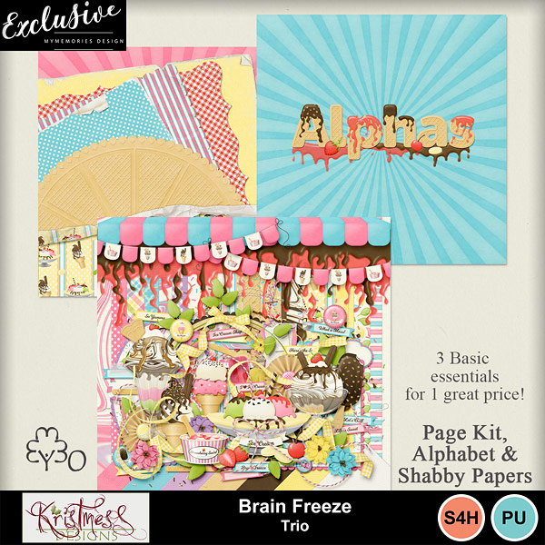 https://www.mymemories.com/store/product_search?term=Brain+Freeze+(KMESS)&r=Kristmess