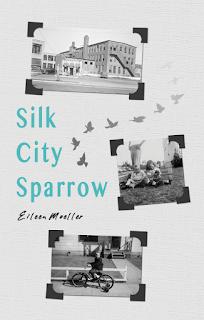 Silk City Sparrow